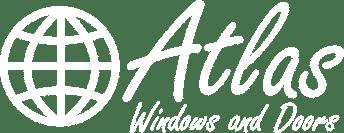 Vinyl Windows Orange County, Vinyl Replacement Windows