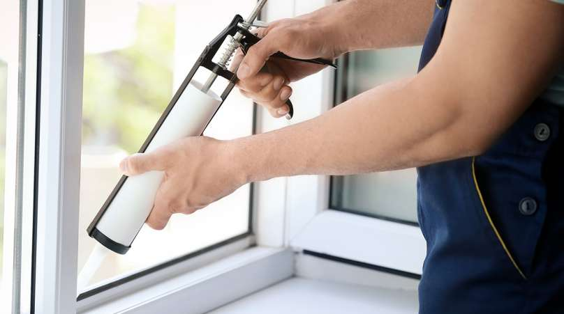 How Much Should it Cost to Replace Your Vinyl Windows