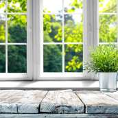 When Are Replacement Windows Most Important?