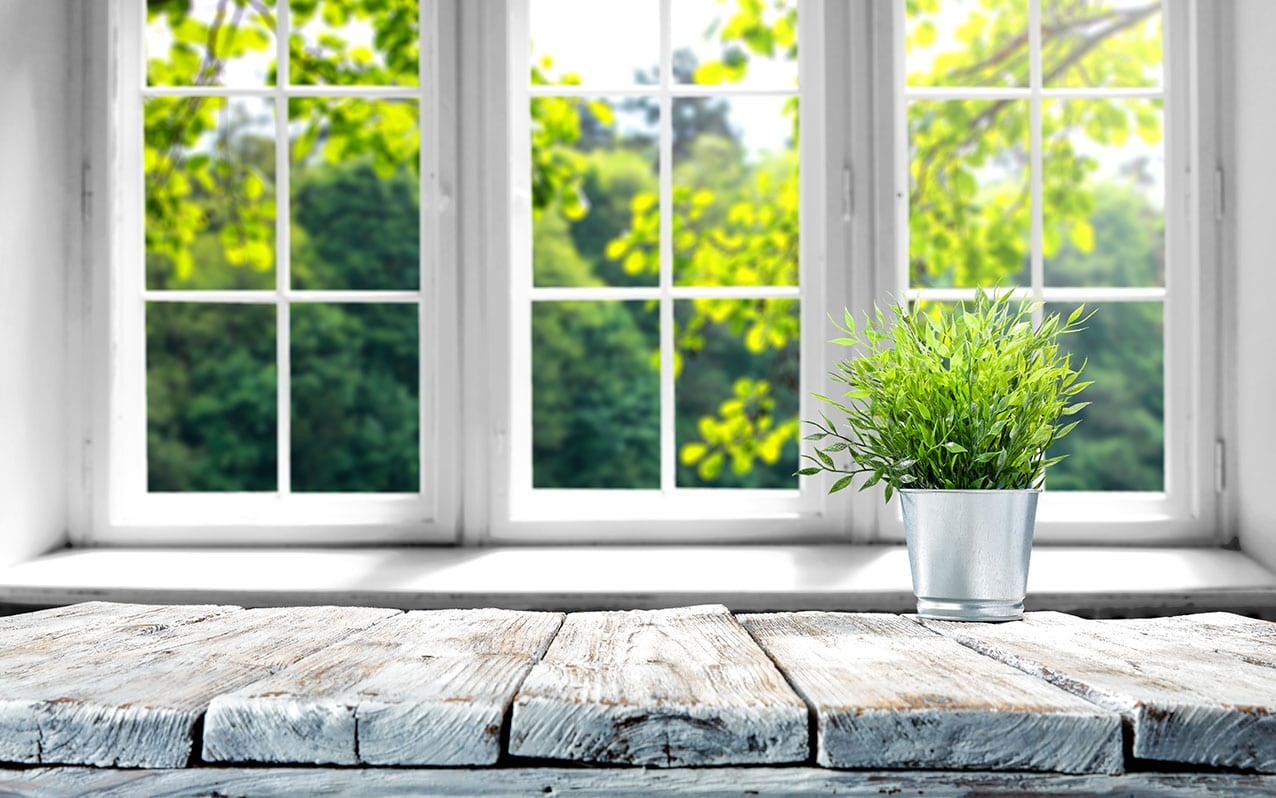 When Are Replacement Windows Most Important