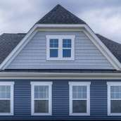 The Difference Between Single Hung And Double Hung Windows