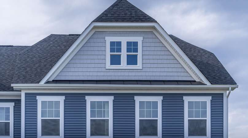 The Difference Between Single-Hung And Double-Hung Windows