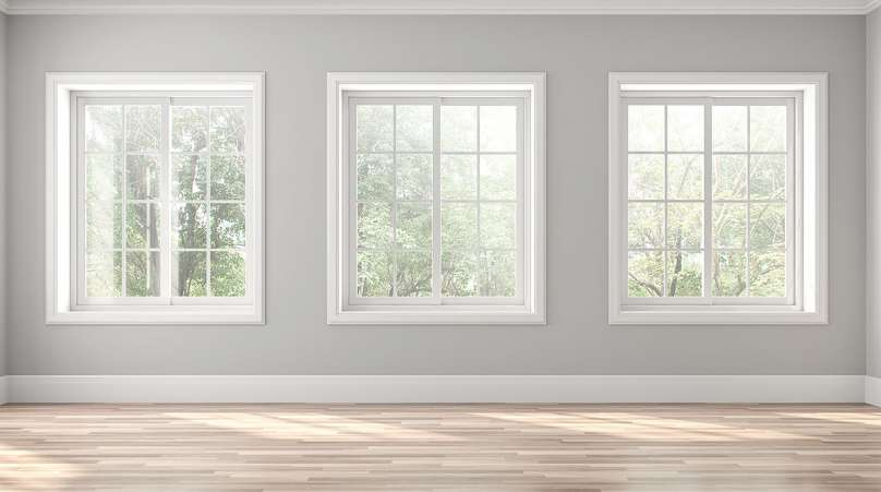 Replacing Your Windows and Doors