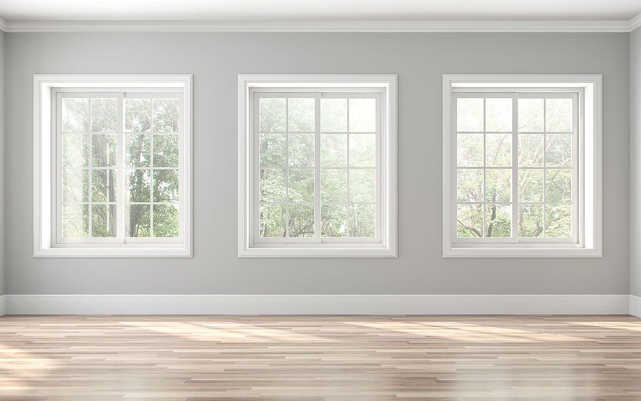Replacing Your Windows and Doors