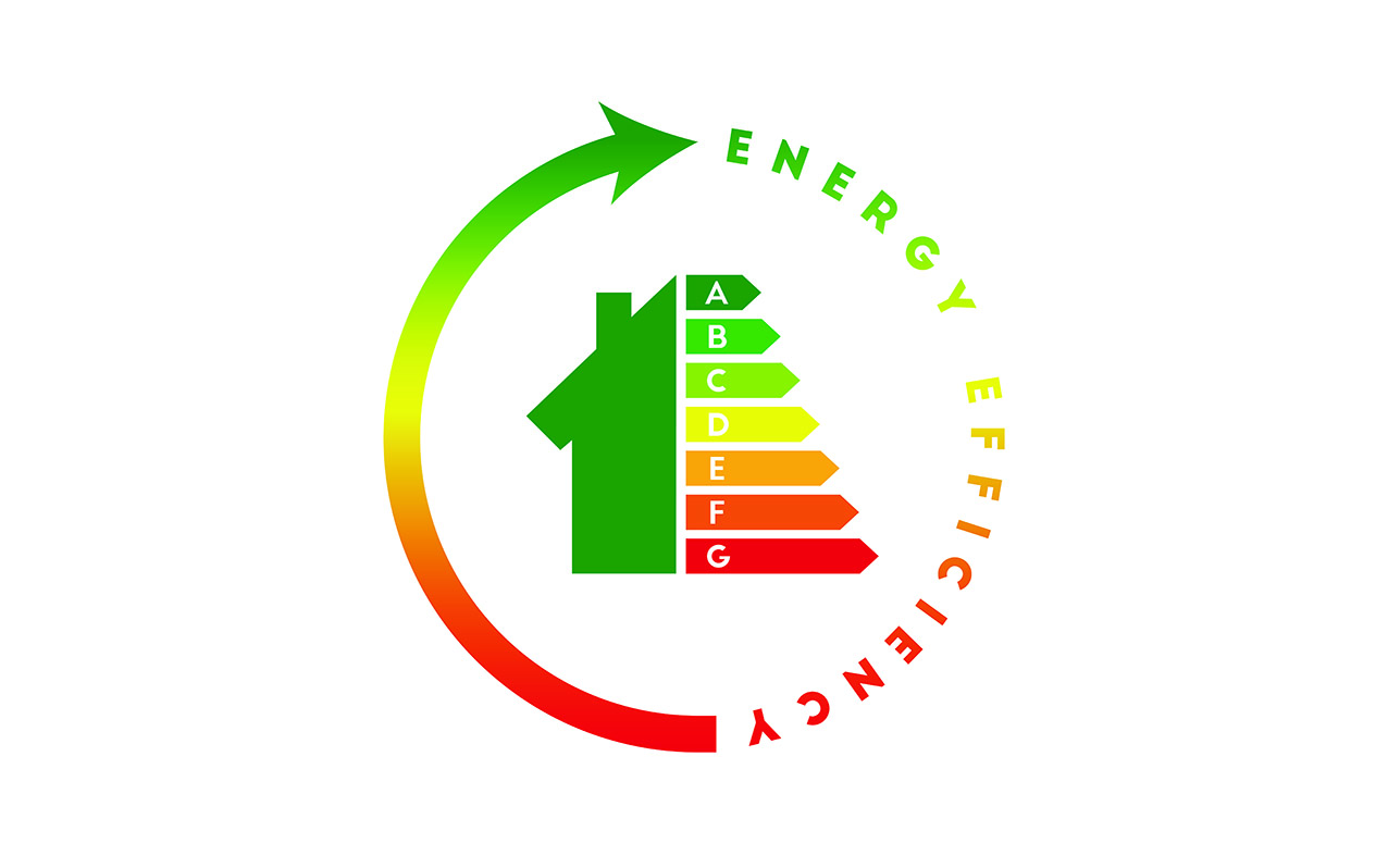 Energy-Efficient Windows and Doors