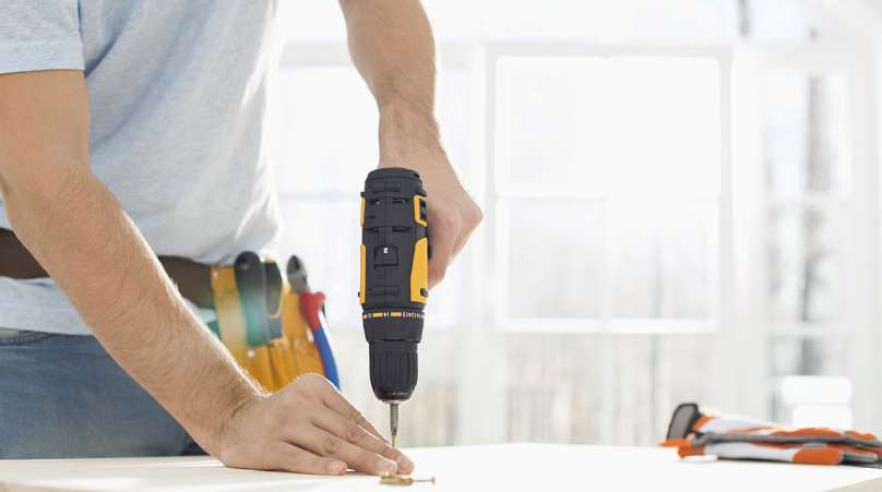 5 Simple Home Improvements to Add Value
