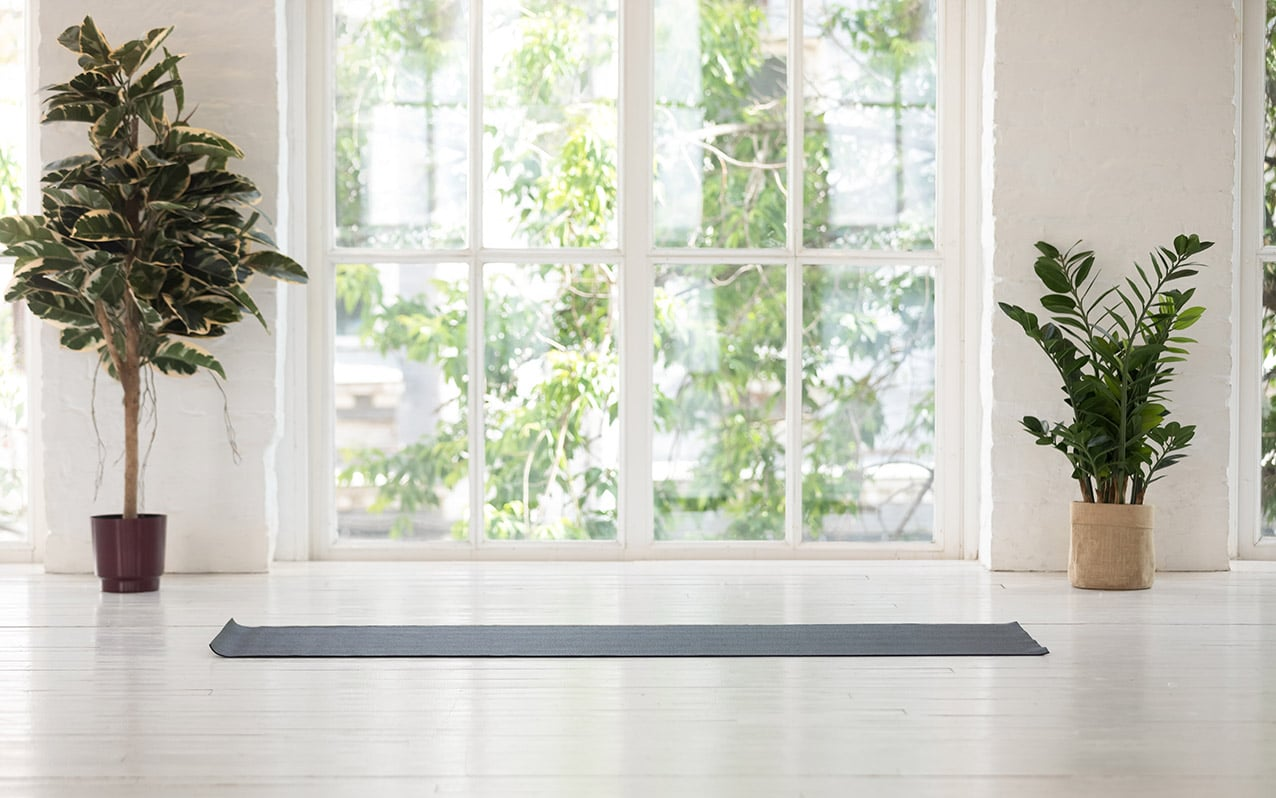 5 Reasons to Replace Old Windows