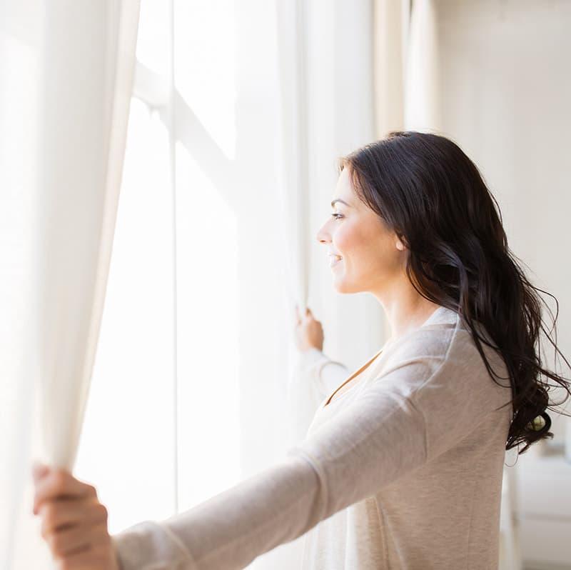 windows service