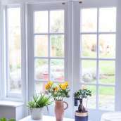 How to Choose a Patio Door for Your Home