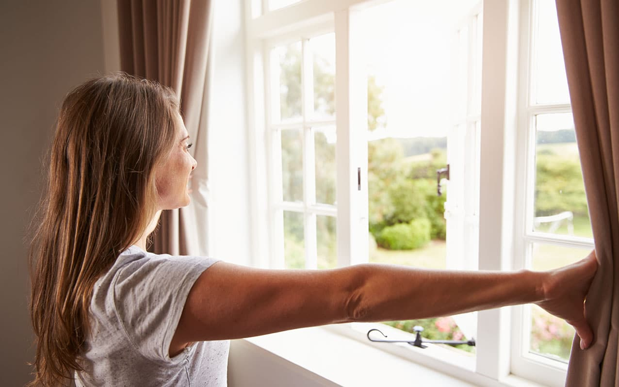 best windows for your home
